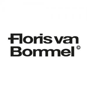 floris-van-bommel-logo