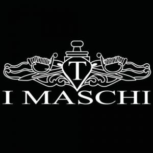 i-maschi-logo