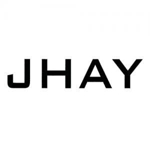jhay-logo