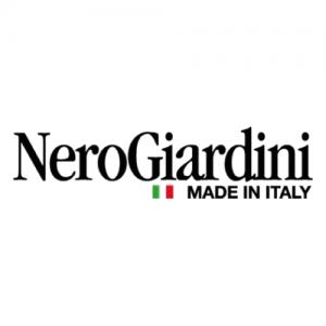 nero-giardini-logo